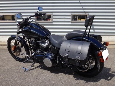 中古車2011FXS1580-5