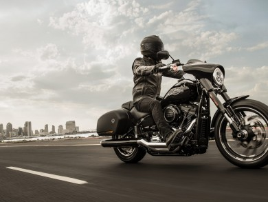 softail-scout-hdi-marquee