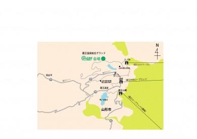 イベント会場地図_210916_page-0001